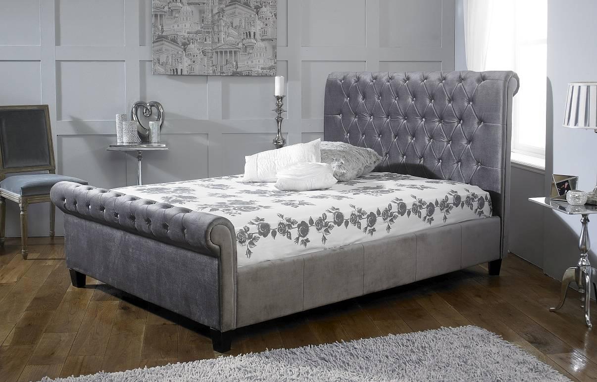 Quality Bedroom Furniture Brands Coytes Quality Brands