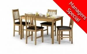 coxmoor-rectangle-dining-set