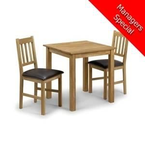 coxmoor-square-dining-set