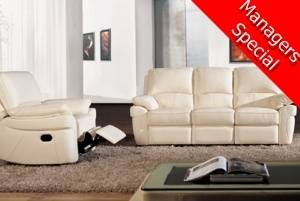 leather-3-seater-2-chairs