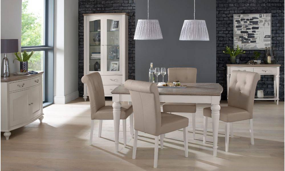 Furniture Village Dining Sets coytes - dining
