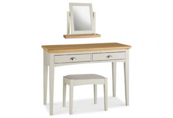Hampstead Bedroom Furniture