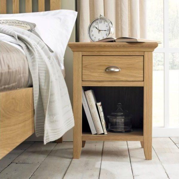 Coytes Hampstead Bedroom Furniture - Hampstead furniture