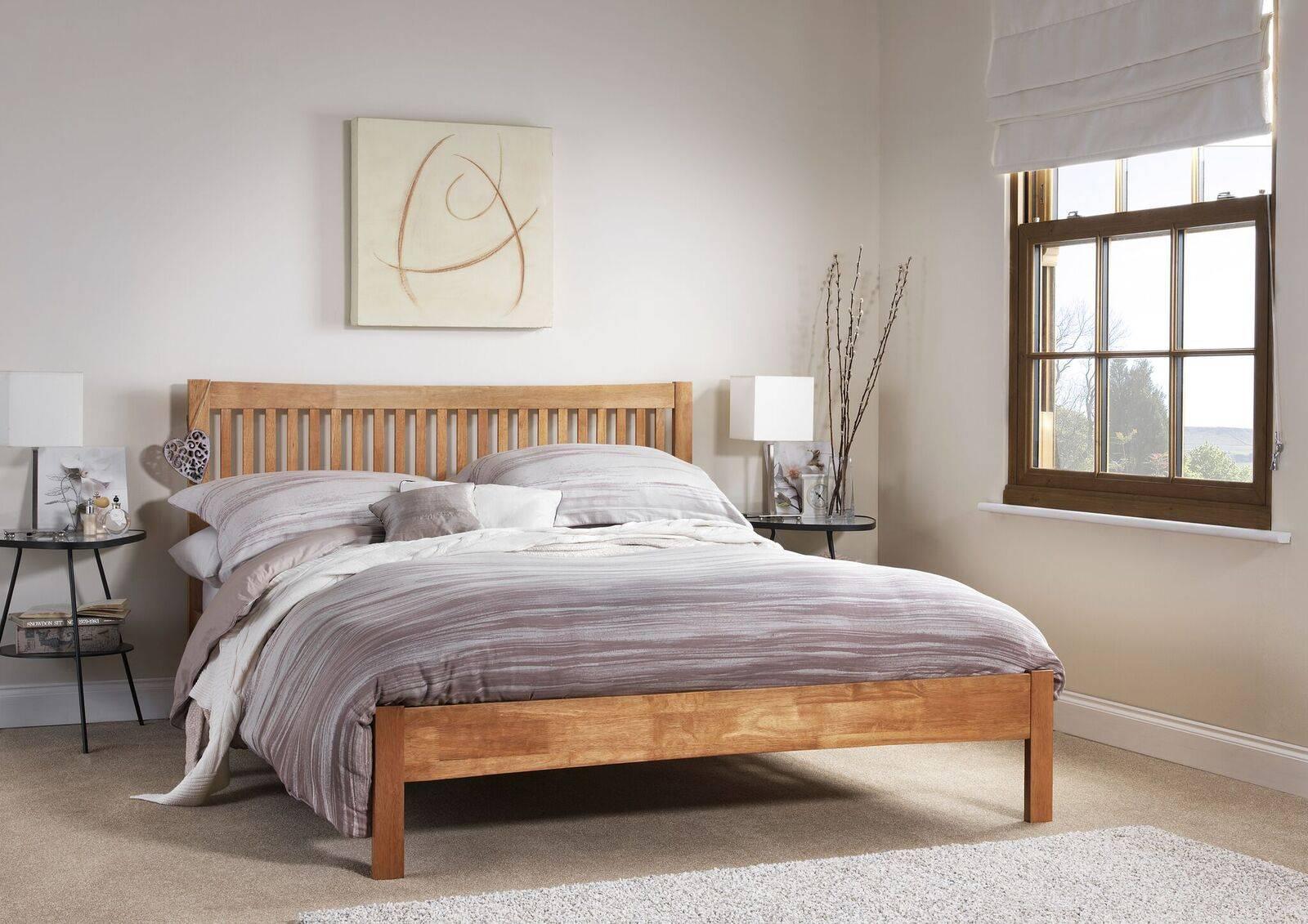 Coytes Bed Sofa Shop Burton On Trent