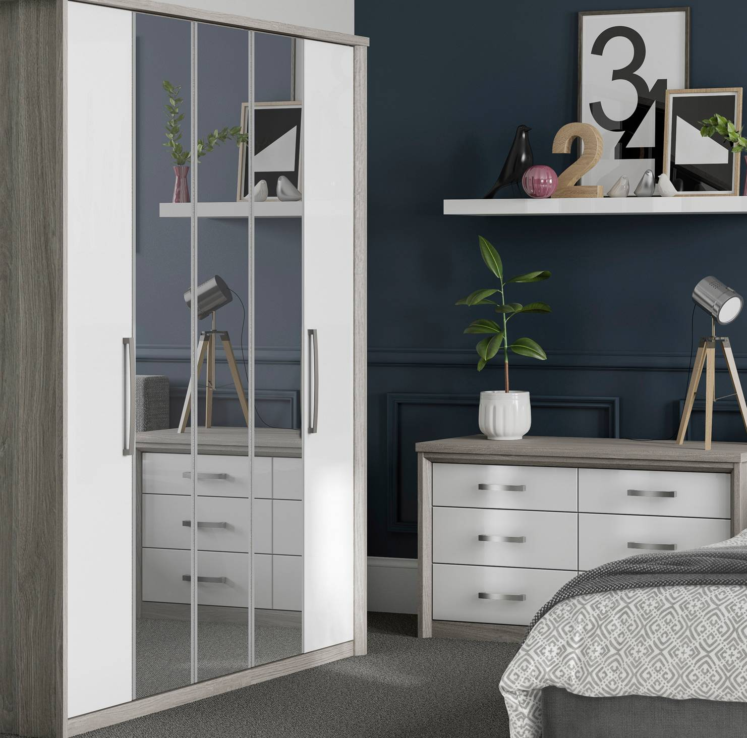 Coytes Kingstown Furniture