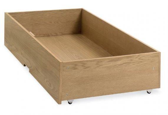 Atlanta Bedroom Furniture