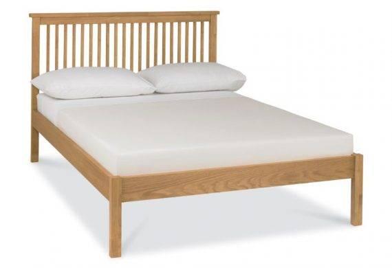 bed frames in swadlincote