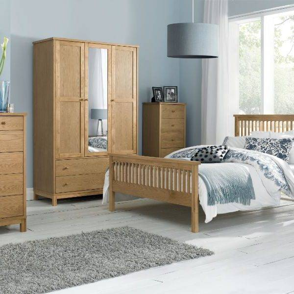 Atlanta Bedroom Furniture