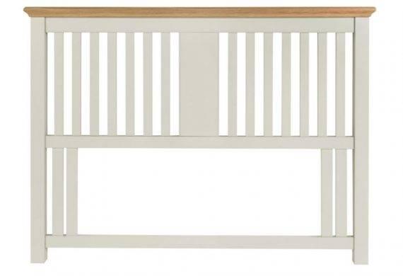 Hamstead Bedroom Furniture