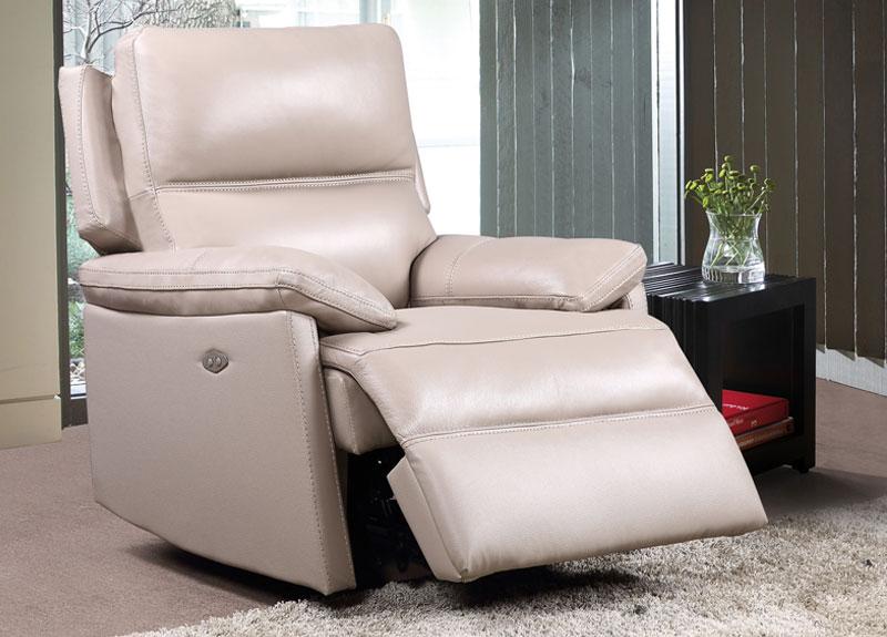 Coytes Leather Sofas