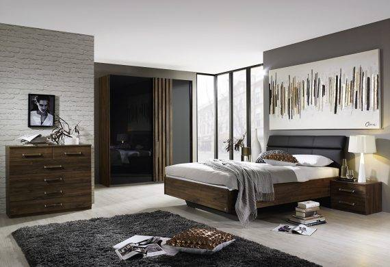 bedroom furniture in swadlincote - swadlincote furniture showroom & shop