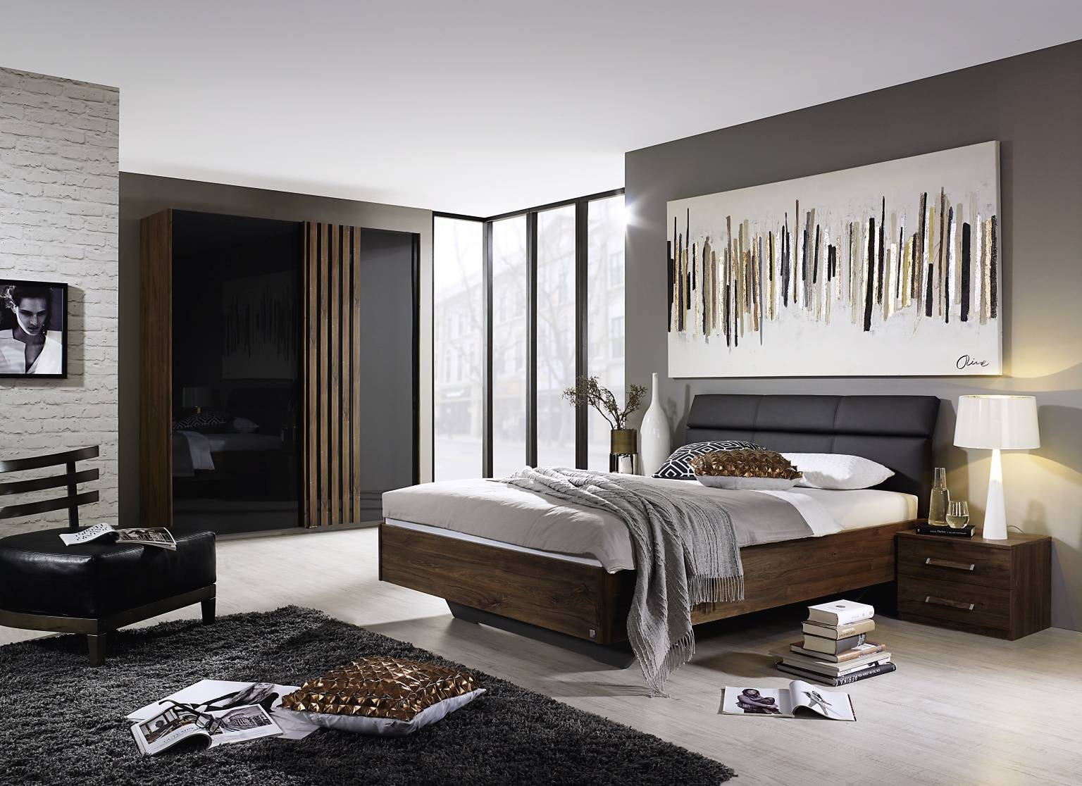 latest bedroom furniture designs latest bedroom furniture. Bedroom Showroom Near Me? Stylish Furniture Available At The Derby Road Store In Burton Latest Designs