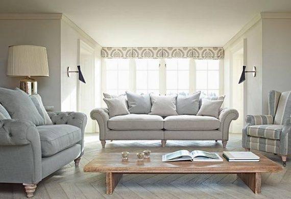 Keaton-lounge sofa suite