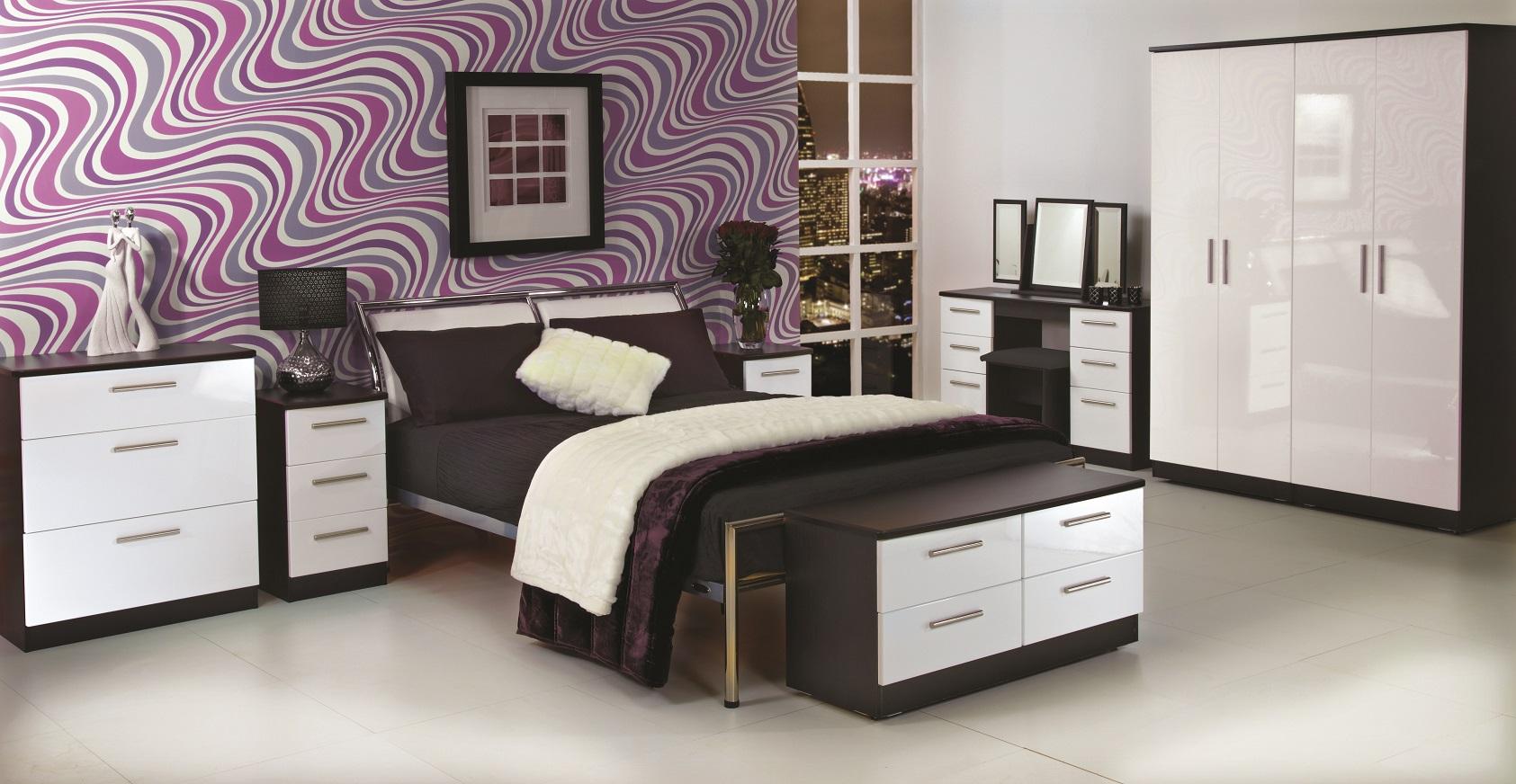 Coytes knightsbridge for Knightsbridge bedroom furniture