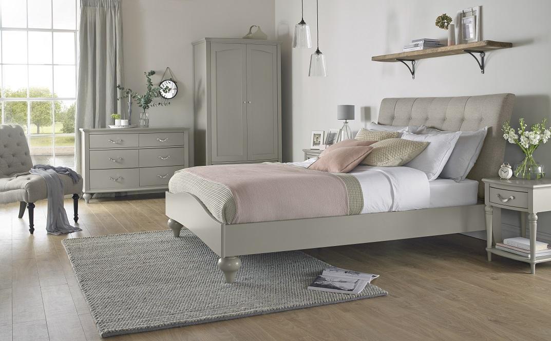 Coytes Bedroom Furniture Offers
